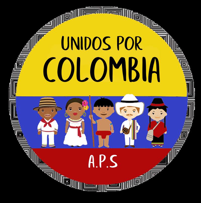 Unidos Por Colombia APS